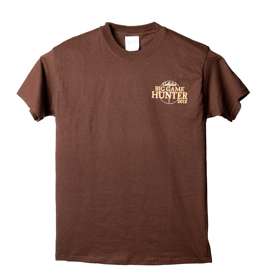 Advertising specialties and branded promotional items 888 for Bay area custom shirts
